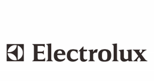 Electrolux Service Center And Customer Care Numbers
