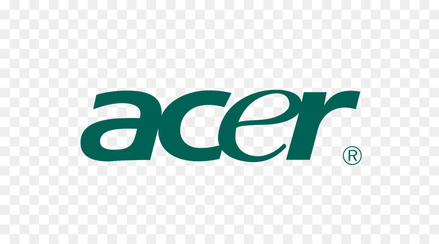 Acer Service Center And Customer Care Numbers 1