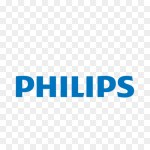 Philips Service Center And Customer Care Numbers 1