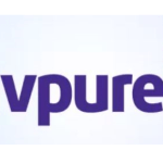 Livpure Service Center And Customer Care Numbers 1