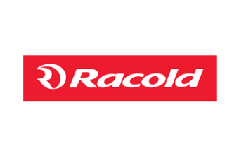 Racold Service Center And Customer Care Numbers 2