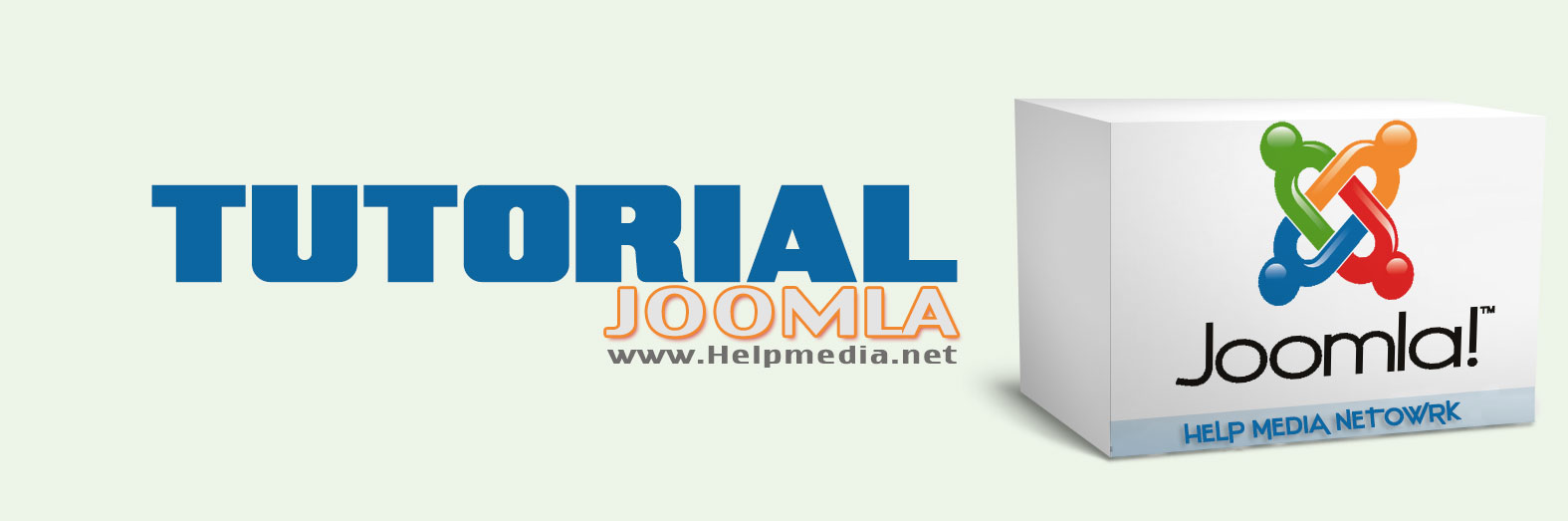 How to Build a Website Using Joomla CMS