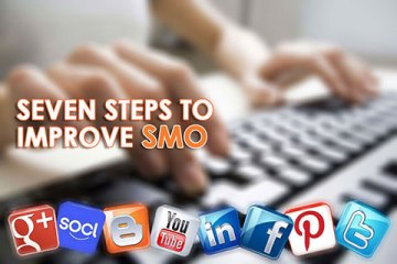 Seven-Steps-To-Improve-SMO-helpmedia