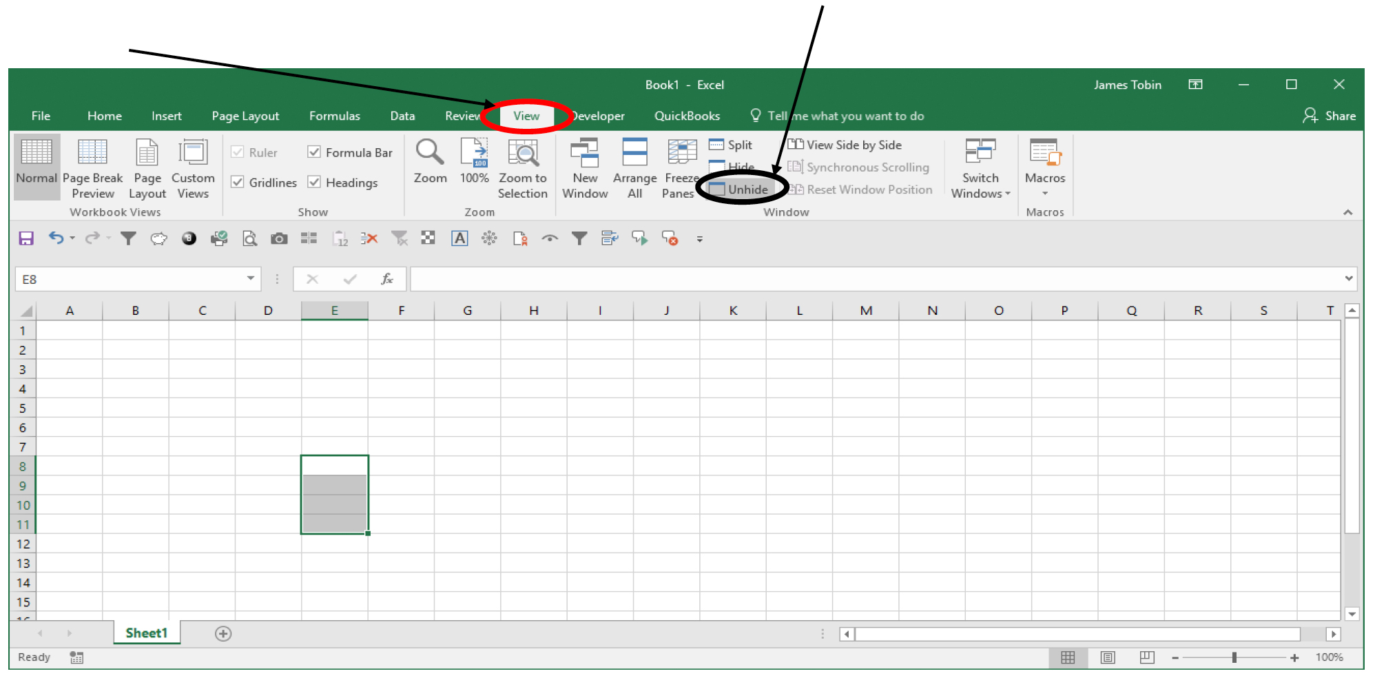 Creating A Personal Workbook To Increase Your Efficiency