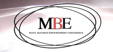 MBEConf