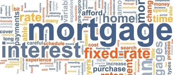 Mortgage Brokers vs Mortgage Bankers