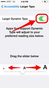 iOSAccessibility1