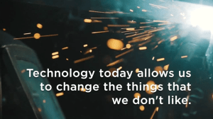 Changelane Promo Video