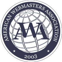 American Webmasters Association