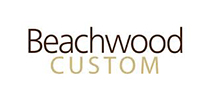 Beachwood Custom