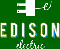 Edison Electric