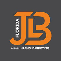 JLB Marketing