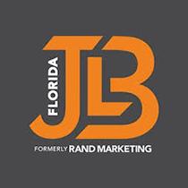 JLB Marketing