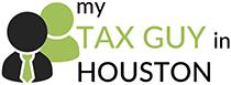My Tax Guy In Houston