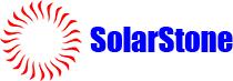 SolarStone Partners