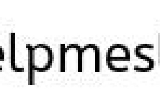 Stressed man playing video game
