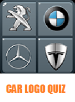 car-logo-quiz