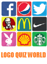 logo-quiz-world