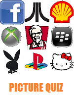 Logo Quiz World By MSI Apps More Fun Here!