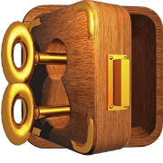 100 Weird Doors Walkthrough All The Answers Helpmewithgames