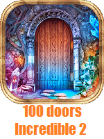 100 Doors The Mystic Christmas All The Answers Helpmewithgames