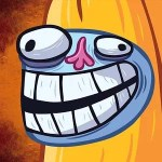Troll Face Quest Internet Memes – All The Answers – HelpMeWithGames