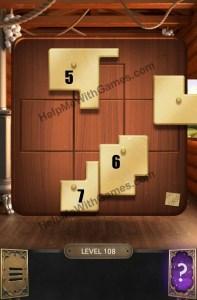 100 Doors Challenge Walkthrough Level 108 Helpmewithgames