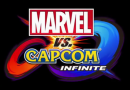Marvel VS Capcom Infinite: The game will be free for 3 days