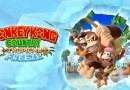 Donkey Kong Country Tropical Freeze: Faster loading time on the Nintendo Switch