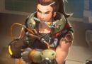 Overwatch: New Hero – Brigitte