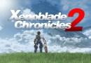 Xenoblade Chronicles 2 – Trailer