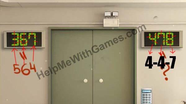 100 Doors Challenge Walkthrough Level 60 Helpmewithgames
