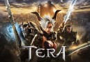 TERA: Open Beta on PS4 and Xbox One