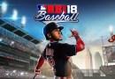 R.B.I Baseball 18 – Trailer