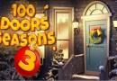 Open 100 Doors – Seasons 3