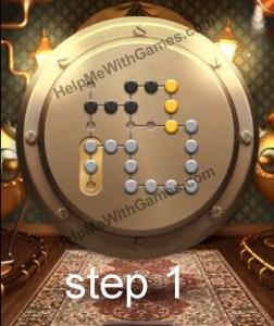 Conundrum 100 Doors Challenge 2 Walkthrough Level 91 Helpmewithgames