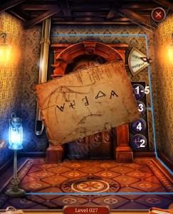 Adventure Valley Forgotten Manor Walkthrough Level 27 Helpmewithgames