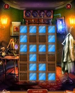 Adventure Valley Forgotten Manor Walkthrough Level 29 Helpmewithgames
