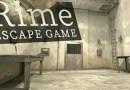 Rime – Room escape game