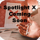 This image has an empty alt attribute; its file name is thumbnail-Spotlight-X-Copie.png