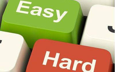 HIPAA Made Easy? – Ep 140