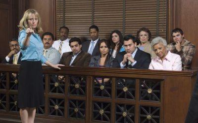 Do I Need A Lawyer? – Ep 142