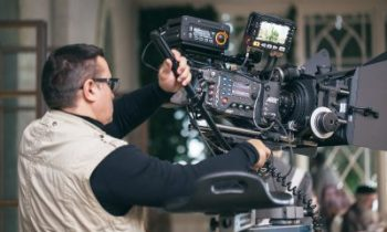filming settlements