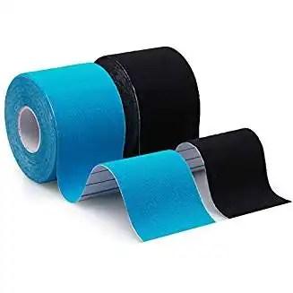 kensio tape