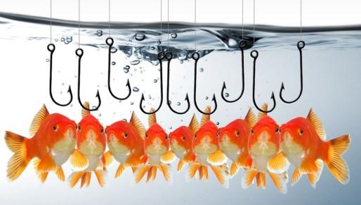 Incrementa tus ventas- Atrae clientes y vende más Helpmyshop