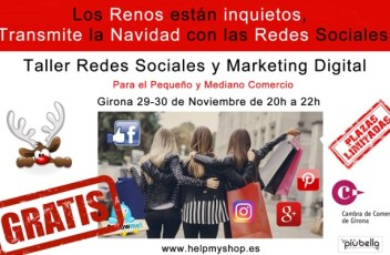 helpmyshop-taller-redes-sociales