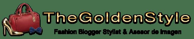 logo-thegoldenstyle2