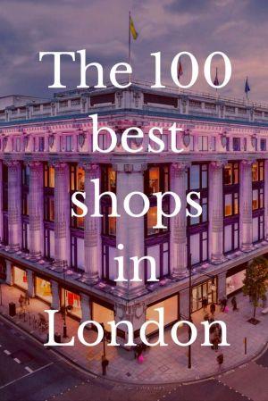 Curso de Visual Merchandising en Londres HelpMyShop 1
