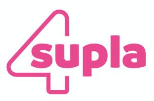 Supla logo