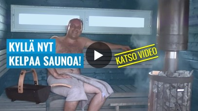 helppoo-saunan-kiuas-artik-1280×720-m2